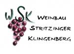 Bio-Weingut Anja Stritzinger Logo