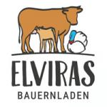 Elviras Bauernladen Logo