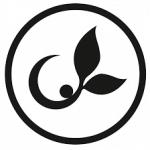 Gastfreunde Catering Logo