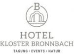 Hotel Kloster Bronnbach/ Restaurant Orangerie Logo