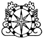 Hotel Weinhaus Stern Logo