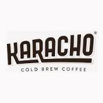 KARACHO Store Logo