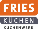 Küchen Fries Logo