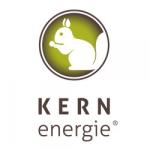 Nussmanufaktur KERNenergie Logo