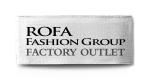 ROFA Fashion Group Logo