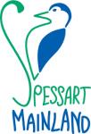 Spessart-Mainland Logo
