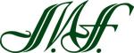 Tabakhaus Falkum Logo