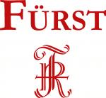 Weingut Rudolf Fürst Logo